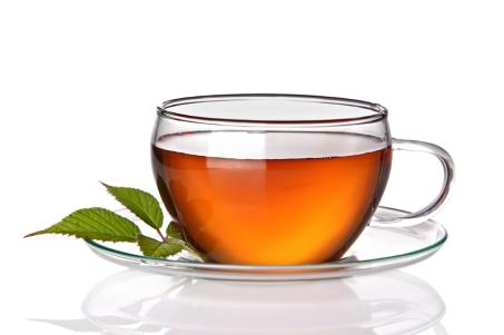 high quality herbal medicines
